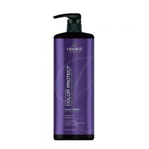 Hair Styling & Shampoos